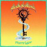 Tash Sultana – Pretty Lady