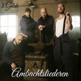 't Gilde ft. Jawek Kamstra – Niet Op Straat