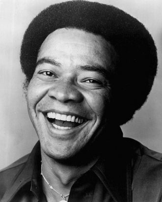 In Memoriam – Bill Withers (1938-2020)