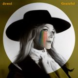 Jewel – Grateful