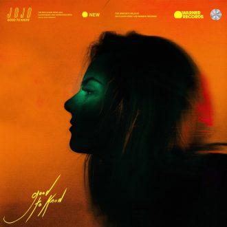 JoJo - Lonely Hearts