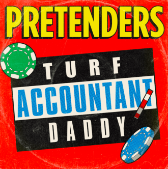Turf Accountant Daddy