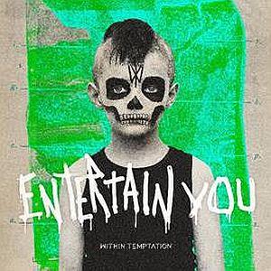 Enterntain You