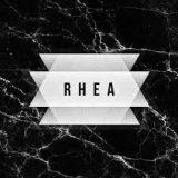 RHEA – Under My Skin