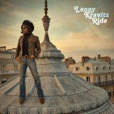 Lenny Kravitz – Ride