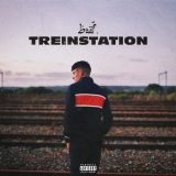 Boef – Treinstation