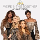 Ladies Of Soul – We're In This Together (At Home Version)