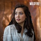 Jules – Wildfire