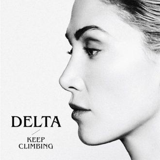 Delta - Keep Climbing