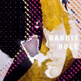 Jake Bugg – Rabbit Hole