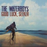 The Waterboys – My Wanderings In The Weary Land