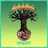 Tash Sultana – Greed