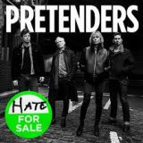 Pretenders – Didn't Want To Be This Lonely