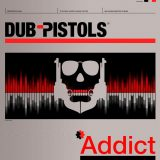 Dub Pistols ft. Rhoda Dakar – Stand Together