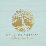Kree Harrison – Chosen Family Tree