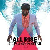 Gregory Porter – Concorde