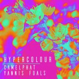 CamelPhat x Yannis – Hypercolour