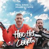 Paul Sinha ft. Kraantje Pappie – Hoe Het Loopt