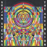 Sufjan Stevens – America