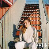 HEBE – Heal Again