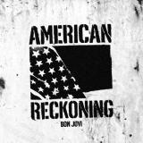 Bon Jovi – American Reckoning