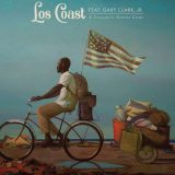 Los Coast ft. Gary Clark Jr. – A Change Is Gonna Come
