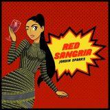 Jordin Sparks – Red Sangria