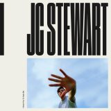 JC Stewart – I Need You To Hate Me