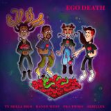 Ty Dolla $ign ft. Kanye West, FKA twigs & Skrillex – Ego Death