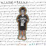Wrabel ft. Kesha – Since i was young
