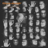 Oscar Jerome ft. Lianne La Havas – Timeless
