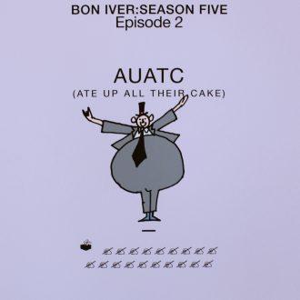 AUATC