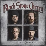 Black Stone Cherry – Again