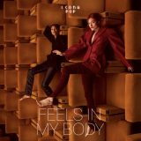 Icona Pop – Feels In My Body