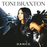 Toni Braxton – Dance