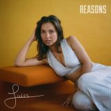 Jules – Reasons