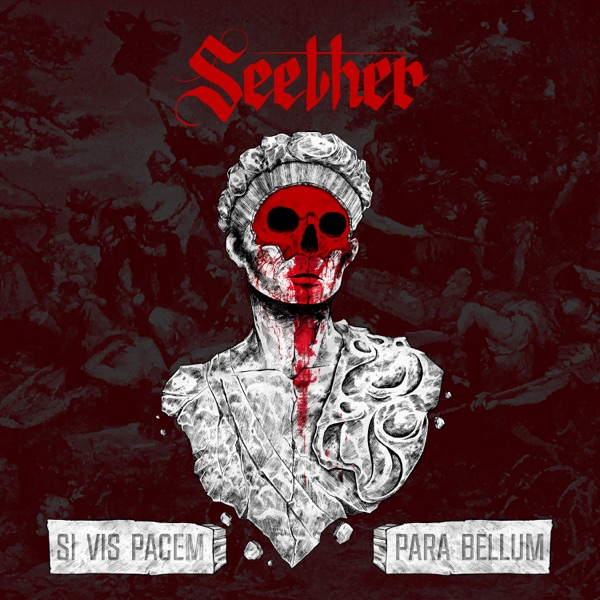 Seether Pacem