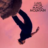 Lars and the Magic Mountain – Invincible
