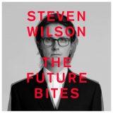 Steven Wilson – KING GHOST