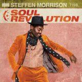 Steffen Morrison – Soul Revolution