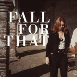 Suzanne Santo ft. Gary Clark Jr. – Fall For That