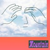 M. Byrd – Mountain