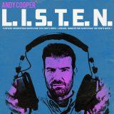 Andy Cooper – Listen