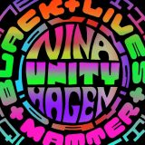 Nina Hagen ft. George Clinton – Unity