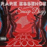 Rare Essence ft. Snoop Dogg – Hit The Floor