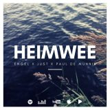 Engel ft. Just & Paul de Munnik – Heimwee