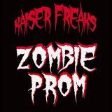 Kaiser Chiefs – Zombie Prom