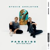 Stevie Appleton ft. Sam Feldt – Paradise