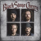 Black Stone Cherry – In Love With The Pain