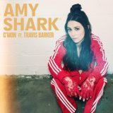 Amy Shark ft. Travis Barker – C'MON